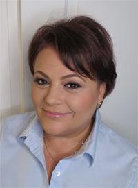 Kim Aiello